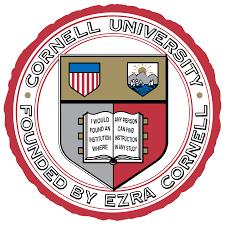 Dr Camille Chavez education